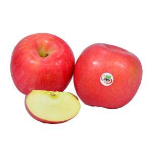 BUY 1 TAKE 1 Dizon Alfa Fuji Apple (pc)