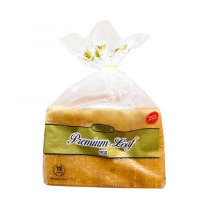 50% OFF Fuwa Fuwa Gold Premium Loaf 550g