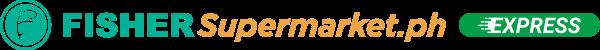 FSMPH Express Header Logo